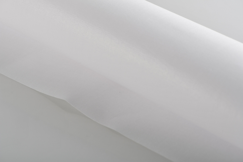 浙江衬衫衬