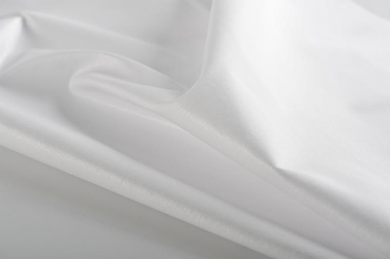 江苏衬衫衬