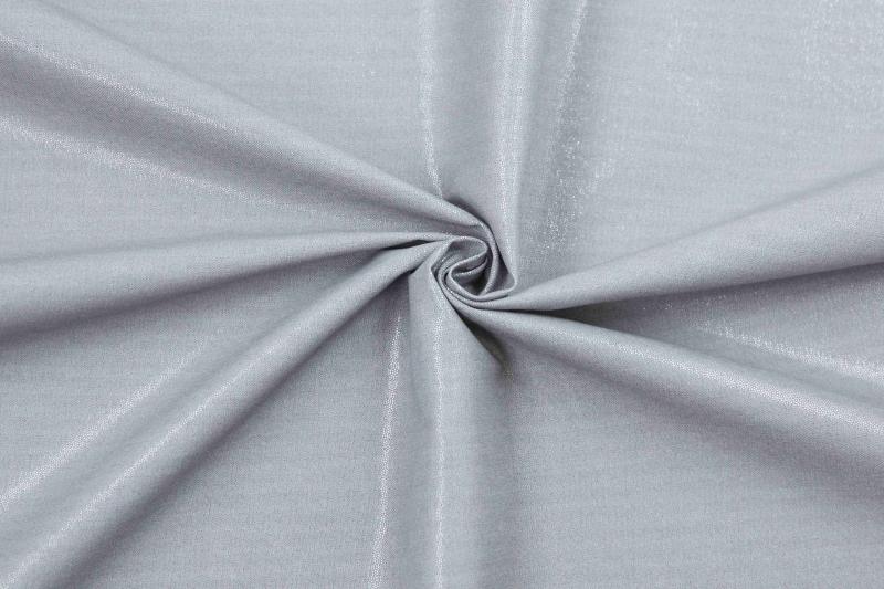 老师傅总结三要素,怎样选择优质的服装衬布